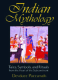 Devdutt Pattanaik Indian Mythology Tales, Symbols - wiwitan.org