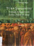 Türk Saplantısı - Giovanni Ricci