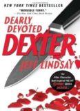 Dexter 2 – Dearly Devoted Dexter