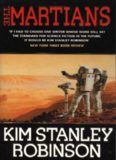Kim Stanley Robinson - The Martians [Companion to the Mars Trilogy ] (v1 0)