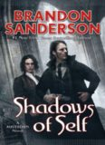 5- Shadows of Self