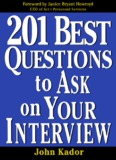 201 BEST QUESTIONS INTERVIEW
