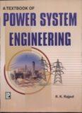 power engineering by r k rajput