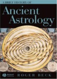 A Brief History of Ancient Astrology - Vedic Illuminations