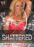 "A Star Shattered : The Rise & Fall & Rise of Wrestling Diva Tammy ""Sunny"" Sytch"