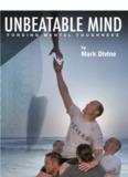 Unbeatable Mind 2.0 final - s3.amazonaws.com