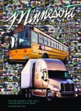 Commercial Drivers Manual - Carlton County, Minnesota