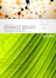 Advanced Biology through Inquiry