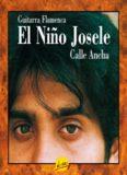 El Niño Josele