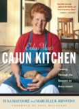 Eula Mae's Cajun kitchen : cooking through the seasons on Avery Island