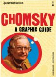 Introducing Chomsky. A graphic guide
