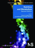 Nutrition and Metabolism