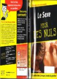 Le sexe pour les nuls   French