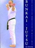 5. Bunkai-jutsu-the-practical-application-of-karate-kata