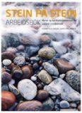 Stein på stein Arbeidsbok