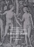 The complete engravings, etchings, and drypoints of Albrecht Dürer
