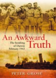 An Awkward: The bombing of Darwin, February 1942