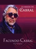 La magia de Facundo Cabral