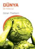 Dünya Bir Kılavuz - Göran Therborn
