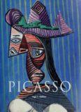 Pablo Picasso, 188–1973: Genius of the Century
