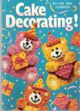Wilton 1994 Yearbook Cake Decorating
