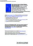 Dietary Reference Intakes for Thiamin, Riboflavin, Niacin, Vitamin B6, Folate, Vitamin B12, Pantothenic Acid, Biotin, and Choline (Dietary Reference Series)