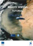 remote sensing tutorial - Geoscience & Remote Sensing Society