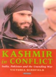 Kashmir in conflict: India, Pakistan and the unending