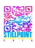 PDF - Stillpoint Literary Magazine