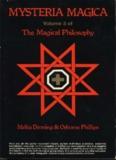 Denning & Phillips - Mysteria Magica.pdf 26.77MB 2017-04-03 23:39:06
