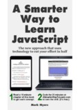 A Smarter Way to Learn JavaScript - cpp.edu