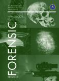 Handbook of Forensic Services - Crime Scene Investigator