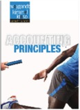 Weygandt – Accounting Principles 11th Edition