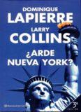 Dominique Lapierre / Larry Collins
