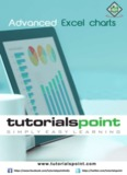 Advanced Excel Charts