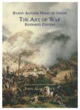 The Art of War: Restored Edition
