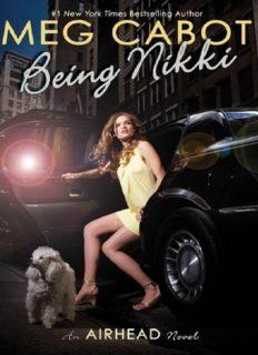Being Nikki
