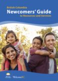 Newcomers' Guide Newcomers' Guide