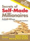1 Adam Khoo