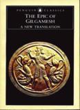 The Epic of Gilgamesh: A New Translation (Penguin Classics)