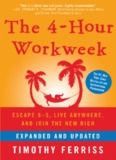 The 4-Hour Workweek PDF - WordPress.com