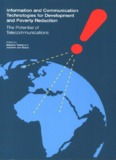 Information and Communication Technologies for Development and