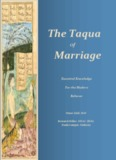 The Taqua of Marriage