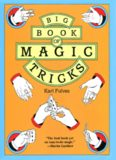 Big Book of Magic Tricks (Dover Books on Magic)