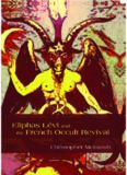 Eliphas Lévi and the French Occult Revival