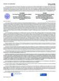 Provident Group-Kean Properties LLC – Kean University