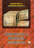 Probabilidad e inferencia estadística