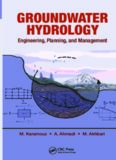 Groundwater Hydrology : Engineering, Planning, and Management