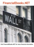 Aswath Damodaran - Investment Philosophies_finance_+_found_at_redsamara.com.pdf