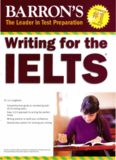 Dr. Lin Lougheed Comprehensive guide to completing both IELTS writing tasks Easy 1-2-3 ...